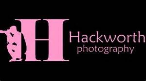 Hackworth Photo