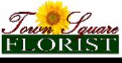 Logo_2544
